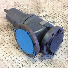 ANDERSON GREENWOOD & CO. 180 PSIG SIZE 4 RELIEF VALVE D-20MS220AKG0180 102292