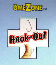 Omezone Hook-Out Removal System
