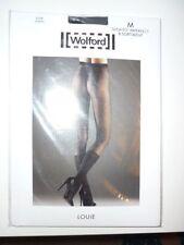 Wolford Seamed Supportless Hosiery & Socks for Women