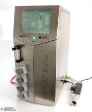 Sartorius Biostat B Plus 8843414 Bioreaktor Fermenter Rührkessel