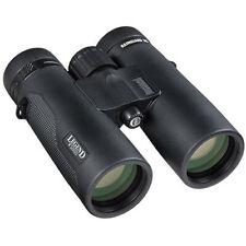 Bushnell..... 8 x 42.... Legend E-Series ....Ultra HD.... Binocular, Lifetime,