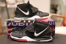 Nike Kyrie 6 'Black Magic'