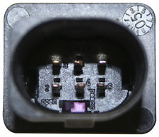 Air- Fuel Ratio Sensor-OE Type 5-Wire Wideband A/F Sensor NGK 24348