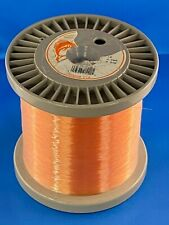 Ande Monofilament 20# Pink fishing line 4000 Yds. ($5.00 Shipping)