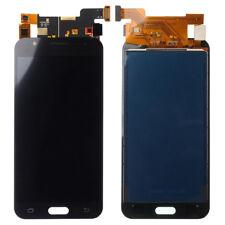 Para Samsung Galaxy J5 2015 Display LCD Pantalla Táctil Digitalizador Negro J500 J500FN