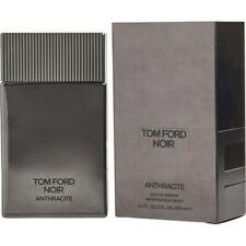 TOM FORD NOIR ANTHRACITE EAU DE PARFUM SPRAY 100 ml NEU/OVP