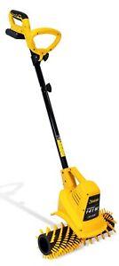 Cordless Artificial Grass Brush/Hoover/Rake/Sweeper/Broom 141WUK