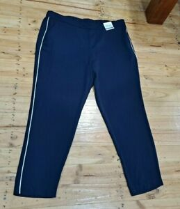 Womens Preview Pants Size 18 *BNWT*