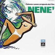 Nene/Tema di Ju [lp_record] Guccini F.,Guccini F.