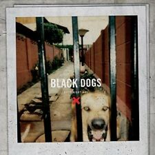 "Boys Night Out - Black Dogs [New Vinyl LP] 10"", Canada - Import"