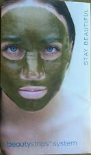 Anti-Aging skin care, mask, lifting skin beauty,  BEAUTYSTRIPS product
