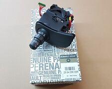 Steering Column Stalk Indicator Switch For Renault Clio Kangoo Modus 255405605R