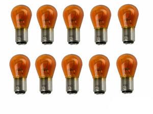 For S600 SL320 SL500 SL600 SLK230 SLK32 AMG SLK320 Smart Fortwo Front Tail Light