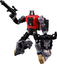 Transformers Power of the Primes PP-14 Dinobot Sludge Takara Tomy Japan NEW***