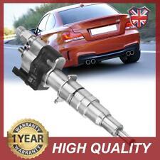 Petrol Fuel Injector For BMW 1 3 5 Series E60 E70 E81 E87 E88 E90 13537585261-09
