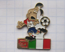 Fuji/scelta, Mondiali calcio 94 USA/Striker/Italia... SPORT/foto pin (130k)