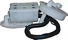 Fuel Feed Unit For CITROEN PEUGEOT Zx 306 1.6 i 1.8 16V 1.9 D 2.0 91-01 145511