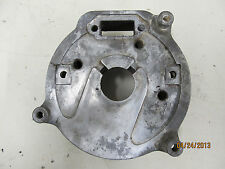 LAWN BOY Silver Series Muffler Base Plate 614654