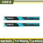 Windshield Wiper Blade Fits 1959-1960 Buick Electra Front 2PCS Trico_L6A