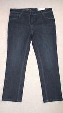 C&A Damen-Jeans aus Denim in Übergröße