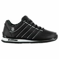 K Swiss Rinzler SP Mens Gents Low Sneakers