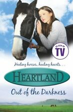 Out of the Darkness (Heartland),Lauren Brooke