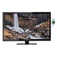 """Reflexion LDD 3286 32 Zoll DVD Camping 32"""" LED TV DVB-S2 DVB-T2 HDTV 12V 230V Fe"""