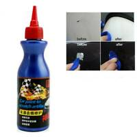 One Glide Scratch Remover Car scratch repair polishing wax Original AU HOT SALE
