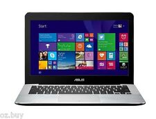 "ASUS P302LA Core i5 5200U 13.3"" FULL-HD 8G 240G SSD Win 10 Pr + Win 10 Ultrabook"