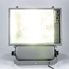 250W LAMPADA PER PIANTE metall-dampf-lampe PROIETTORI CRESCERE Hanf FIORE lume