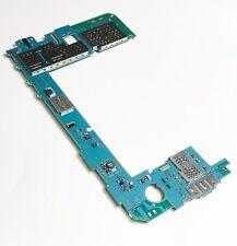 """Samsung Galaxy Tab 4 SM-T230NU 7"""" Motherboard Logic board 8GB Fully Working"""