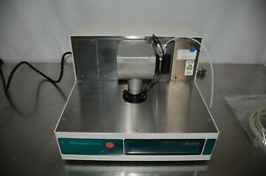 Berthold Orion Microplate Luminometer MPL4