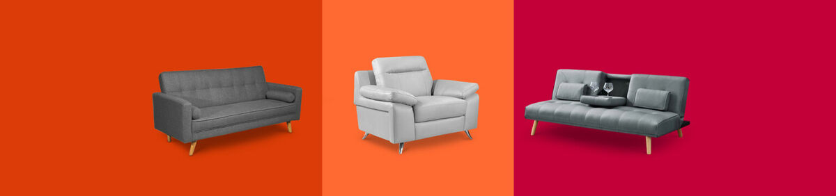 Stupendous Sofas Armchairs Couches For Sale Ebay Ocoug Best Dining Table And Chair Ideas Images Ocougorg