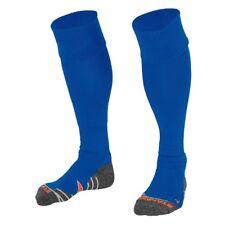 Stanno Forza Red Sports Socks Brand New
