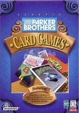 Parker Brothers Card Games PC- RACKO +++ -Brand New & Sealed (O-99518/OVA-13)