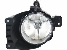 For 2012-2014 Chevrolet Sonic Fog Light Left TYC 44236KD 2013