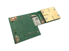 RF Board Controller Sync Module for XBOX 360 Slim E Model 1575