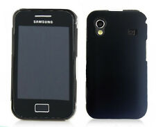 Coque ARRIERE  housse coque samsung ace / galaxy ace s5830