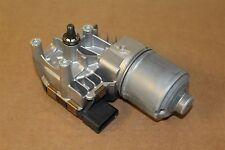 Skoda Octavia front wiper motor 1Z2955119C New genuine part