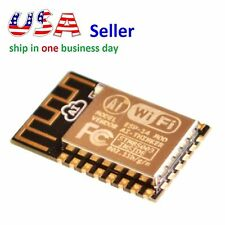 New Strong Version Large Capacity Flash-4M ESP8266 Serial WiFi ESP-14 AP+STA