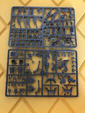 Games Workshop Warhammer 40k Dark Angels Ravenwing Upgrade Sprue