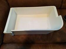 Kenmore Whirlpool Refrigerator Freezer Ice Maker Bin Replacement Part #2172640