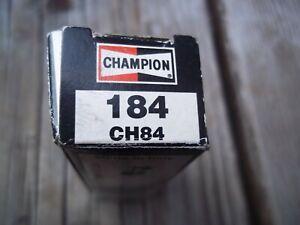 Champion Spark Plug CH84