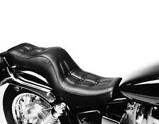 asiento de Motocicleta ASIENTO CON FASE SUZUKI LS 650 Savage NP41B