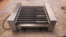 Roller Grill RG11 Rolling Hot Dog Grill