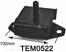 Engine Mount TOYOTA CORONA 2R  4 Cyl CARB RT40R 67-70  (Right Front,