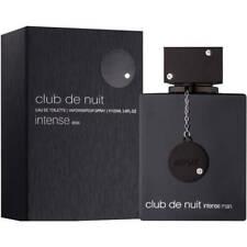 Armaf Club De Nuit Intense Man Eau de Toilette 105ml EDT Spray