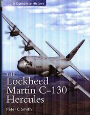 LOCKHEED MARTIN C-130 HERCULES HBDJ USAF USN USMC VMGR USCG ANG VIETNAM WAR RCAF