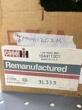 Case IH Hydraulic Torque Amplifter PN#1944112c2r