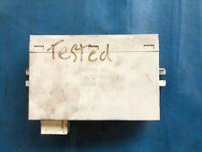 Rover 25/45/75 // MG ZR/ZS/ZT Parking Sensor ECU/Controller (Part #: YWC107190)